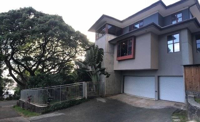 $9999 5 Honolulu, Oahu