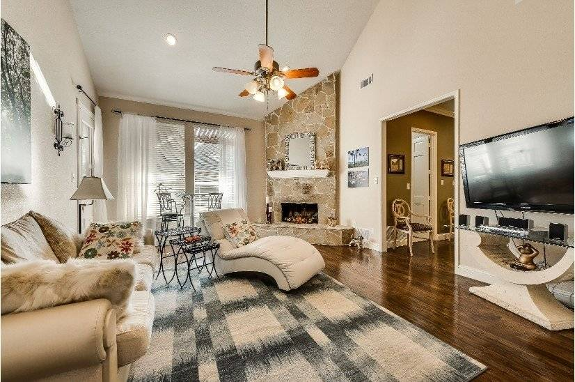 $3900 4 Plano Collin County, Dallas-Ft Worth