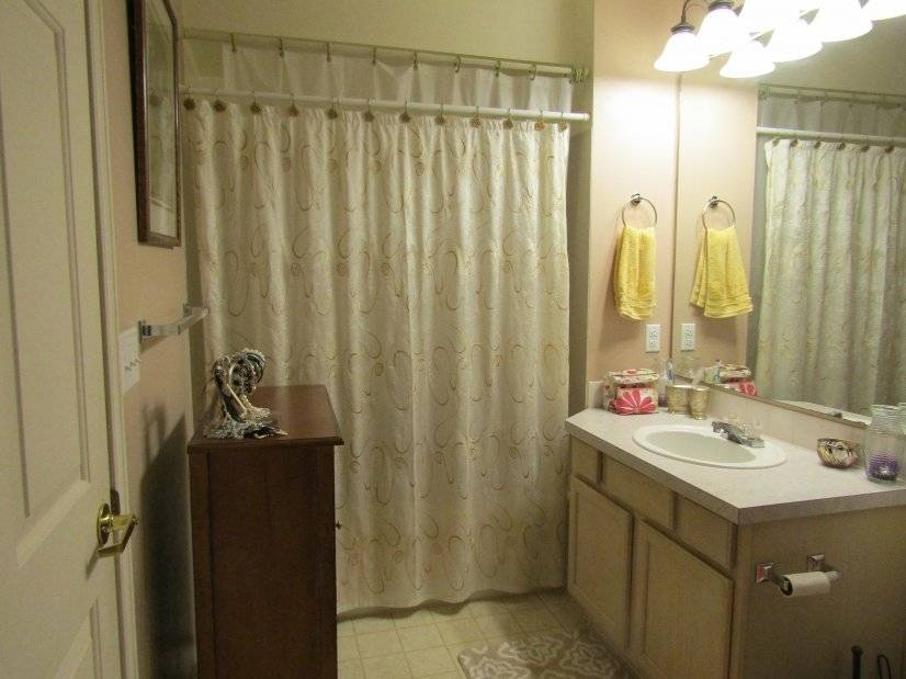 image 4 furnished 1 bedroom Townhouse for rent in Auburn, Seattle Area