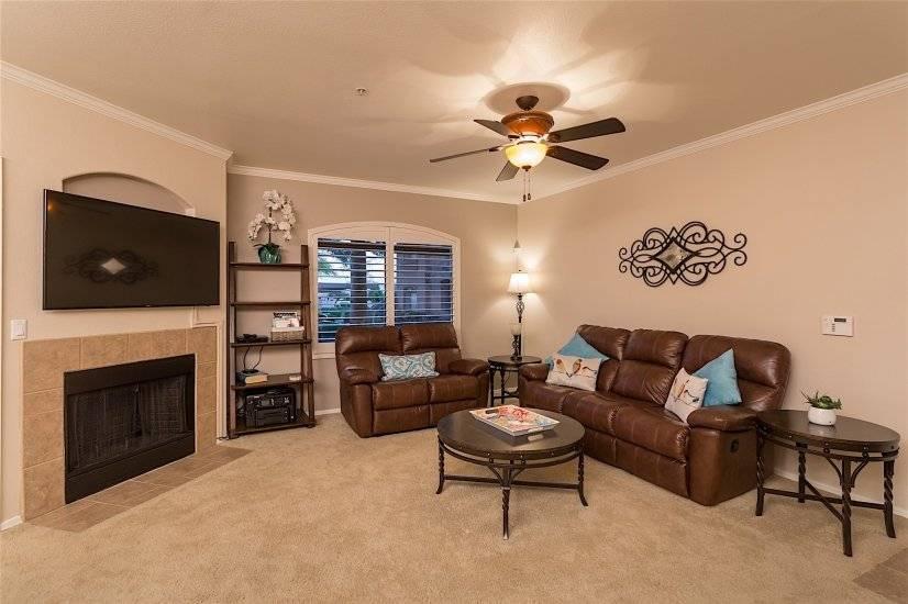 $2870 2 Scottsdale Area, Phoenix Area