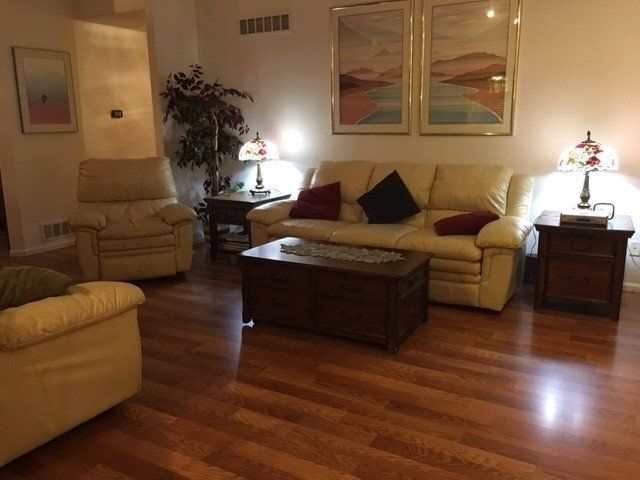 image 17 furnished 3 bedroom House for rent in Erie, Weld (Greeley)