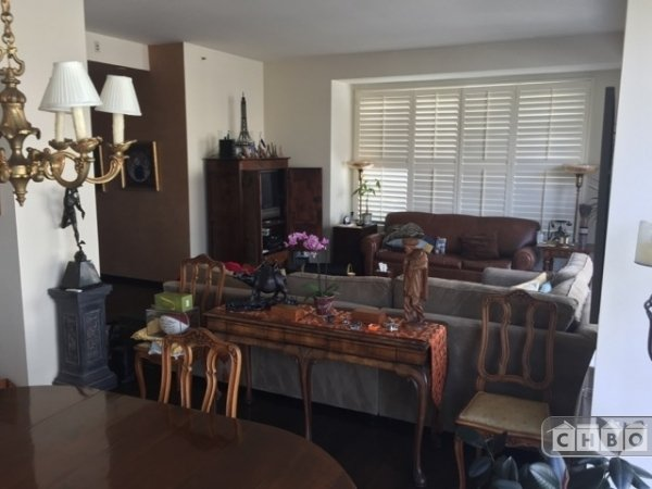 image 2 furnished 2 bedroom Townhouse for rent in Marina District, San Francisco