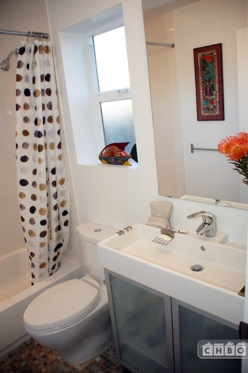 image 14 furnished 1 bedroom Apartment for rent in Pacifica, San Mateo (Peninsula)