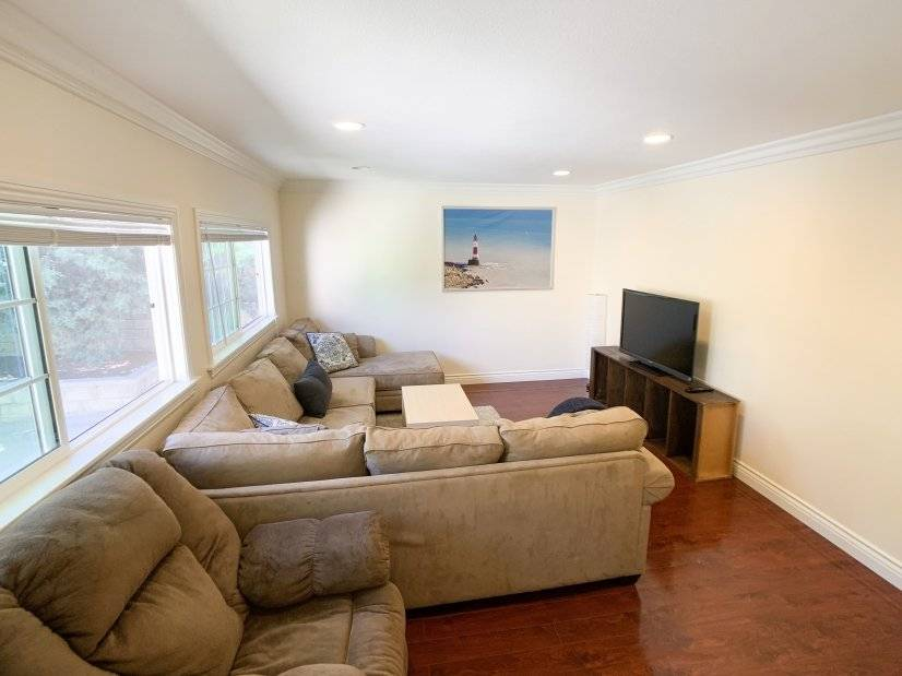 image 5 furnished 4 bedroom House for rent in Northridge, San Fernando Valley