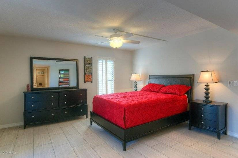 image 10 furnished 1 bedroom Townhouse for rent in Paradise Valley, Phoenix Area