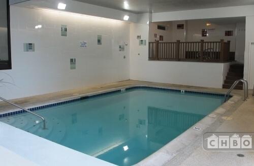 image 10 furnished 2 bedroom Townhouse for rent in LoDo, Denver Central