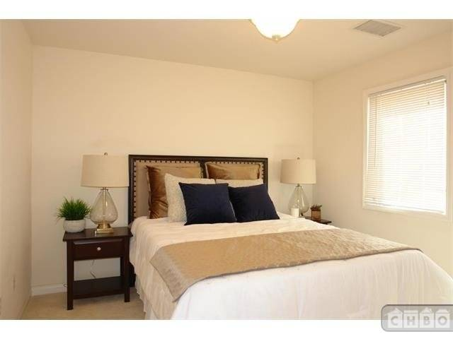 image 8 unfurnished 2 bedroom Townhouse for rent in Mountain View, San Mateo (Peninsula)