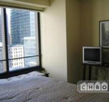 image 3 furnished 1 bedroom Loft for rent in South of Market, San Francisco