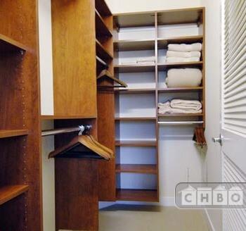 image 8 furnished 1 bedroom Loft for rent in South of Market, San Francisco