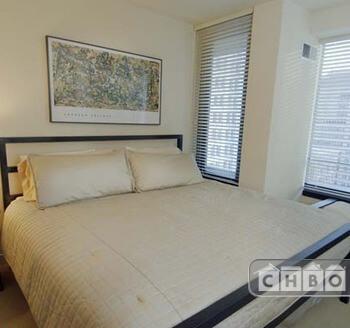 image 6 furnished 1 bedroom Loft for rent in South of Market, San Francisco
