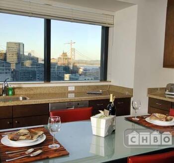 image 9 furnished 1 bedroom Loft for rent in South of Market, San Francisco