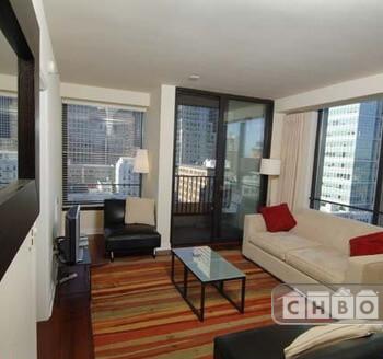 image 4 furnished 1 bedroom Loft for rent in South of Market, San Francisco