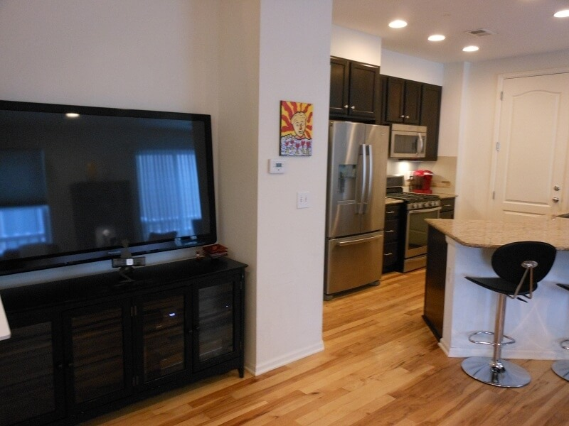 image 9 furnished 4 bedroom Townhouse for rent in Commerce City, Adams County