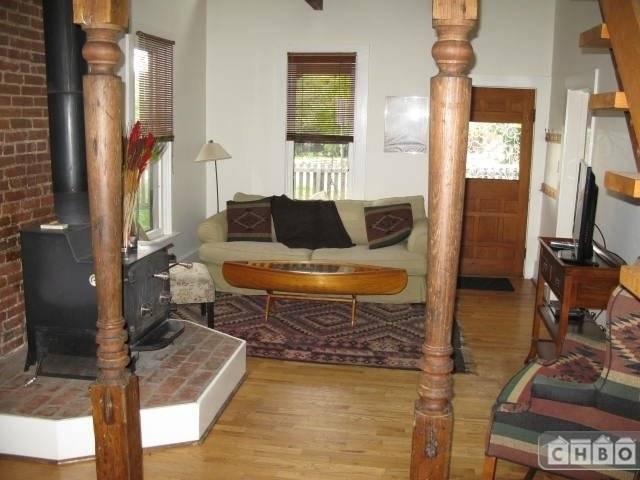 image 4 unfurnished 3 bedroom House for rent in Boulder, Boulder County
