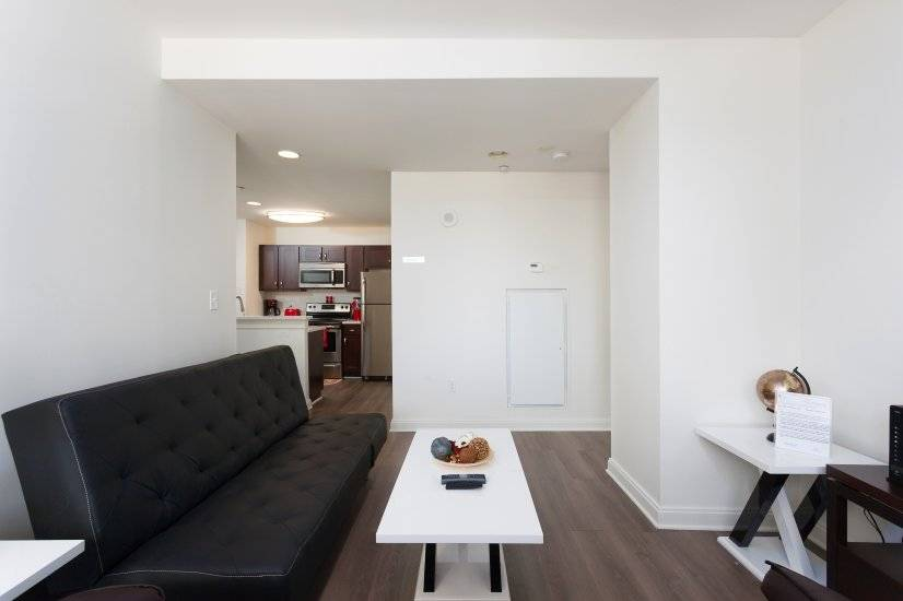 image 7 furnished 1 bedroom Apartment for rent in Koreatown, Metro Los Angeles