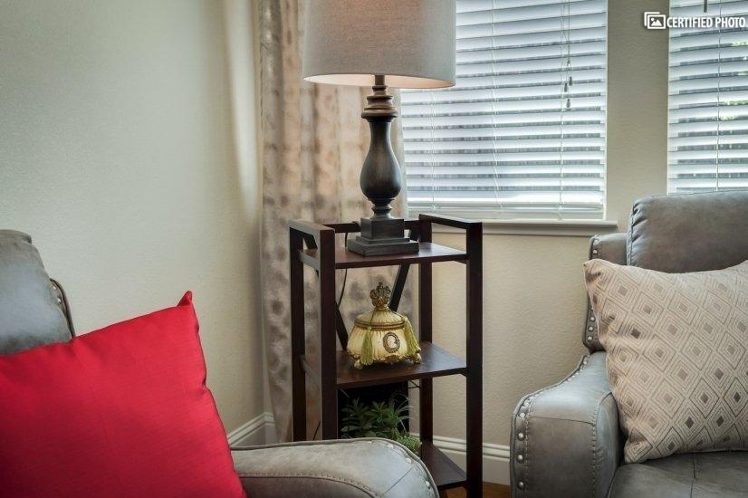 image 7 furnished 4 bedroom House for rent in Roseville, Sacramento - Stockton