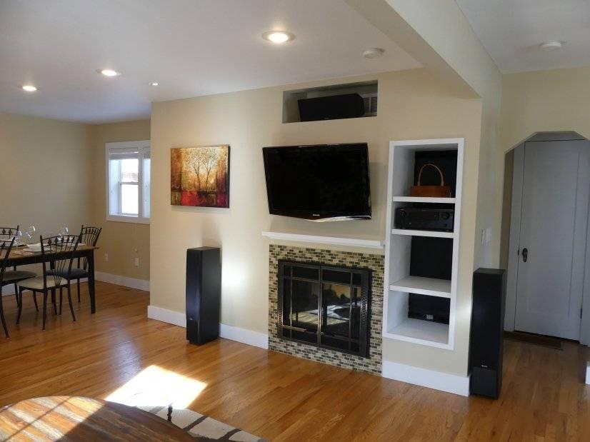 image 4 furnished 3 bedroom Apartment for rent in Longmont, Boulder County