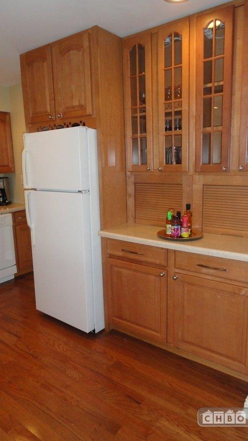 image 8 furnished 4 bedroom House for rent in Munster, Northwest Indiana