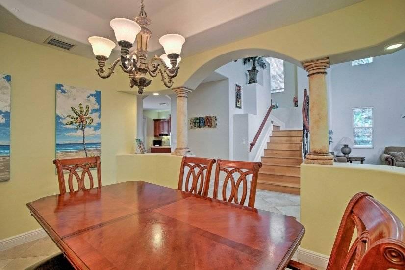 image 2 furnished 5 bedroom Apartment for rent in Jupiter, Ft Lauderdale Area