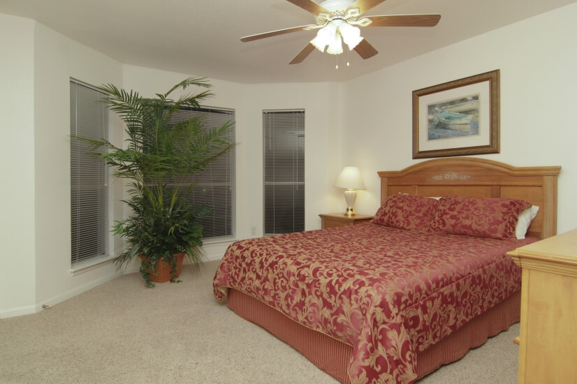 image 6 furnished 1 bedroom Townhouse for rent in Clear Lake, SE Houston