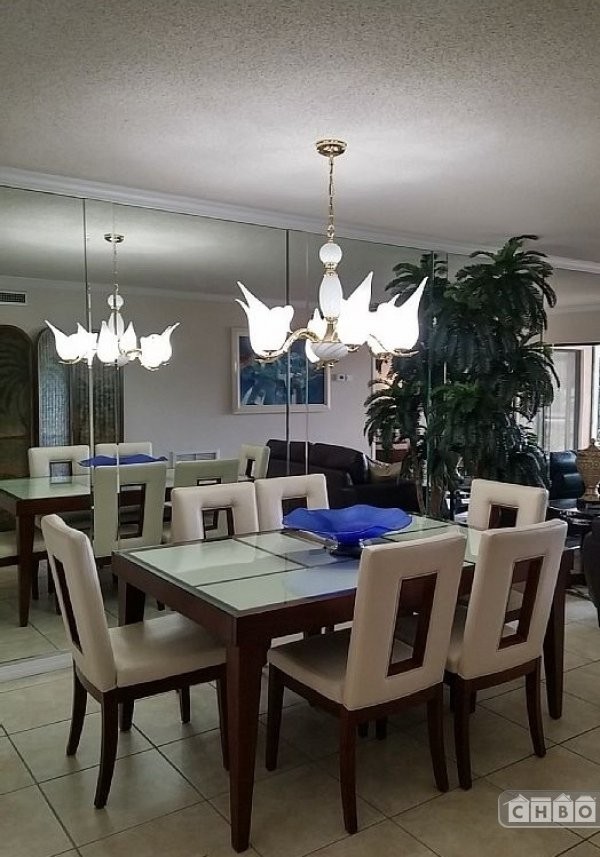 image 5 furnished 2 bedroom Townhouse for rent in Sarasota, Sarasota County