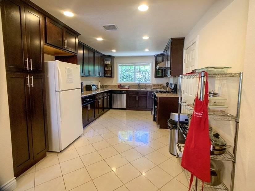 image 3 furnished 4 bedroom House for rent in Northridge, San Fernando Valley