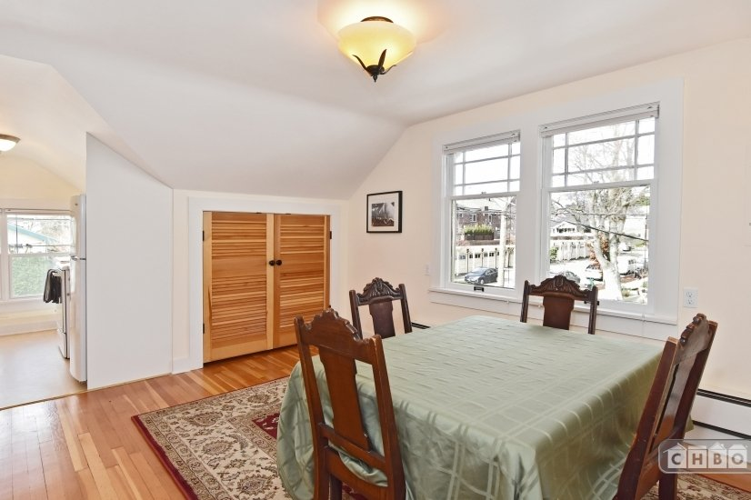 image 9 furnished 1 bedroom Townhouse for rent in Fremont, Seattle Area