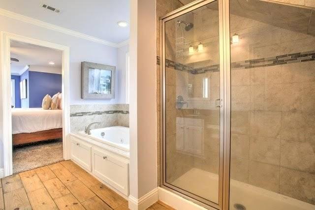 image 13 furnished 2 bedroom Hotel or B&B for rent in Harrison (Gulfport), Coastal