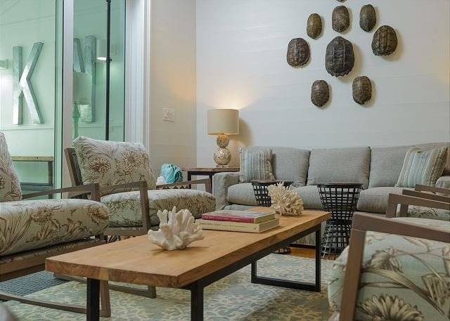 image 5 furnished 4 bedroom House for rent in Key West, The Keys