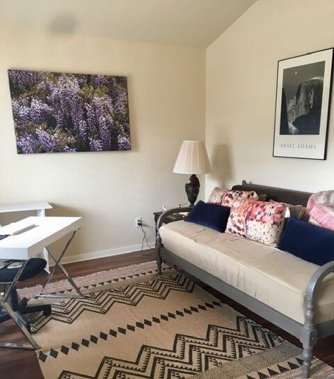 Bedroom or office 3