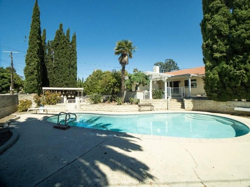 image 19 furnished 4 bedroom House for rent in Northridge, San Fernando Valley