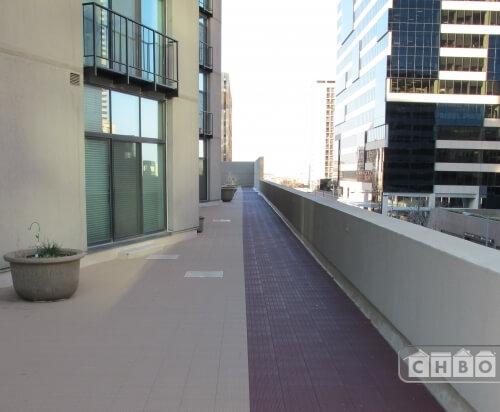 image 9 furnished 1 bedroom Townhouse for rent in LoDo, Denver Central