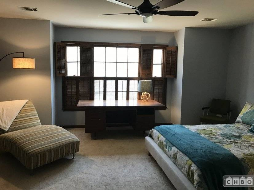 image 4 furnished 2 bedroom Townhouse for rent in Smyrna, Cobb County