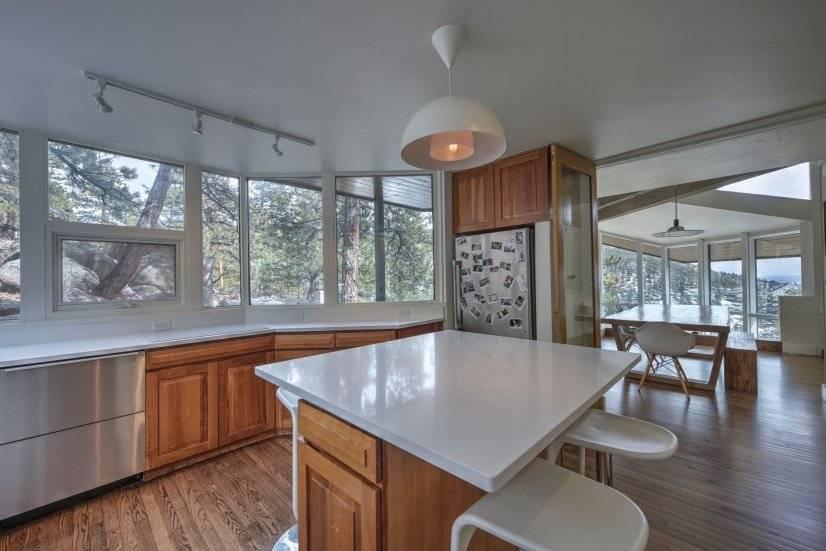 image 17 furnished 3 bedroom House for rent in Seven Hills, Aurora