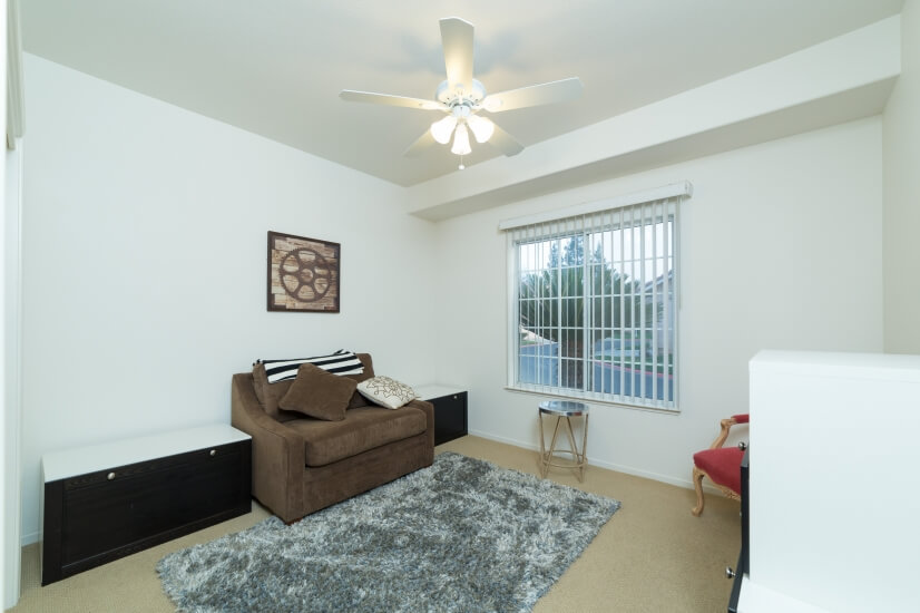 image 19 furnished 3 bedroom House for rent in Fresno, Fresno County