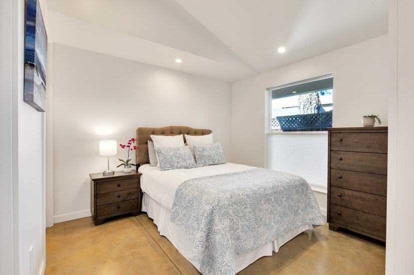 image 4 furnished 1 bedroom Hotel or B&B for rent in Alameda, Alameda County