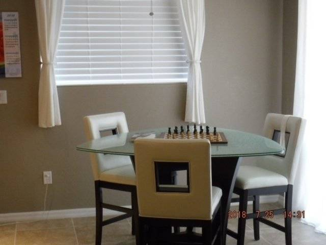 image 8 furnished 3 bedroom House for rent in Spring Valley, Las Vegas Area