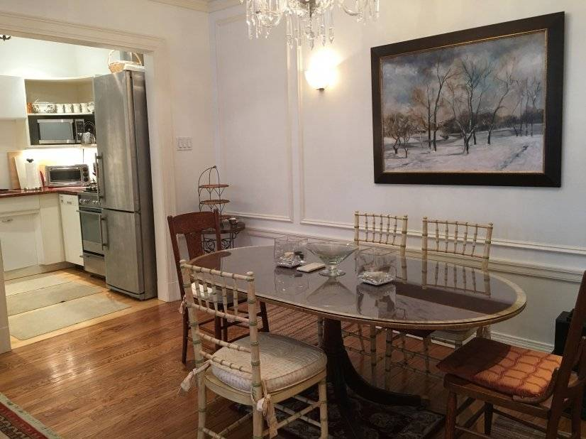 image 10 furnished 2 bedroom Apartment for rent in Lakeview, North Side