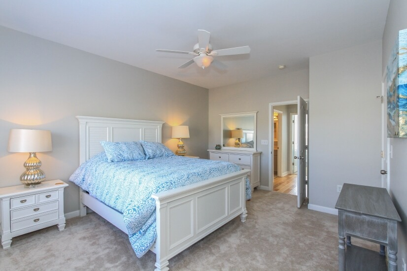 image 8 furnished 3 bedroom Townhouse for rent in Cornelius, Mecklenburg County