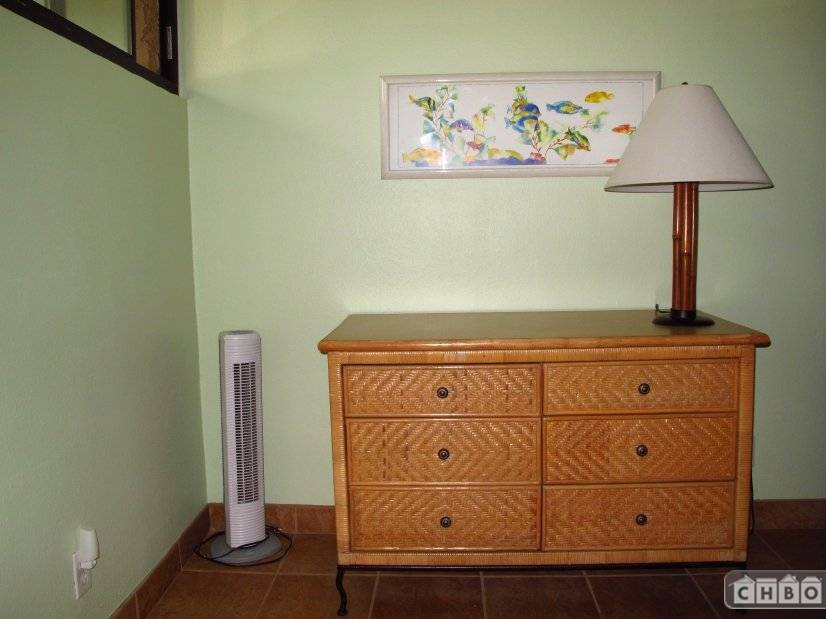 image 7 furnished 2 bedroom Townhouse for rent in Kihei, Maui