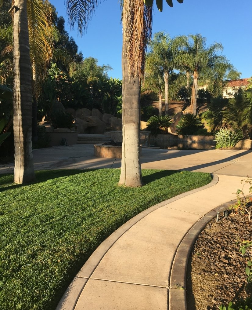 image 2 furnished 1 bedroom Apartment for rent in Poway, Northeastern San Diego