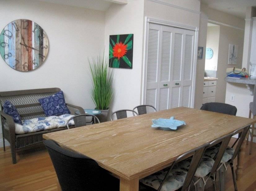 image 6 furnished 3 bedroom Apartment for rent in Ventura, Ventura - Santa Barbara