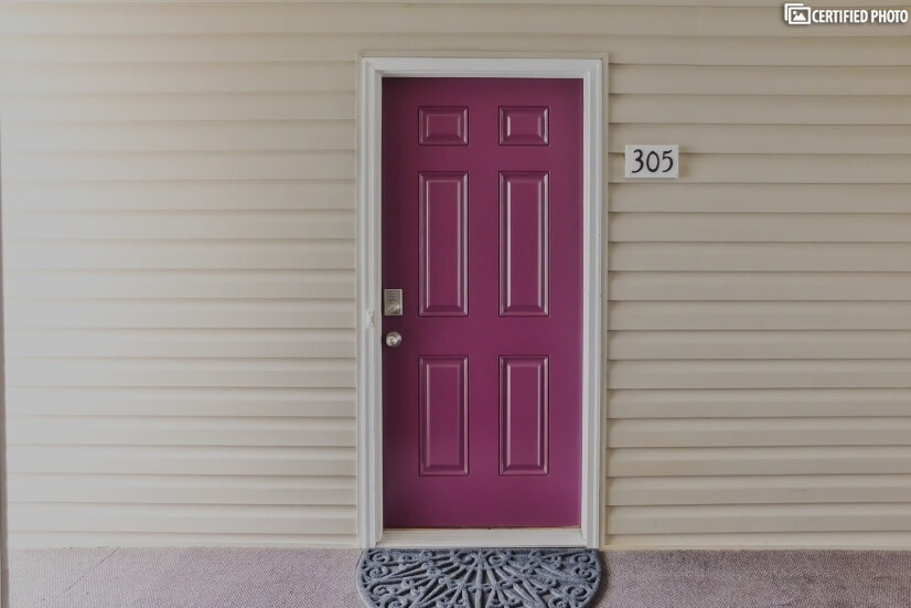 image 5 furnished 2 bedroom Townhouse for rent in Myrtle Beach, Horry County