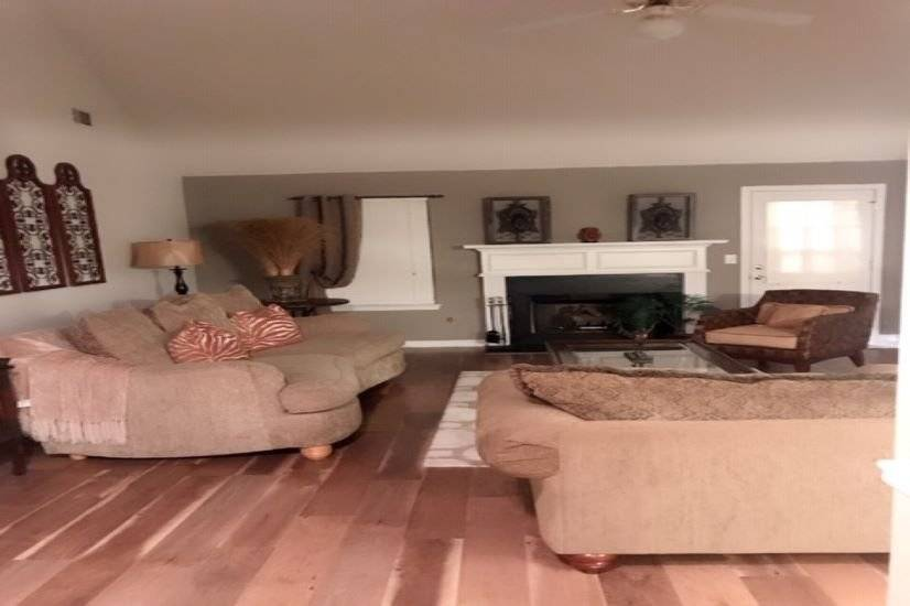 image 8 furnished 3 bedroom House for rent in Snellville, Gwinnett County