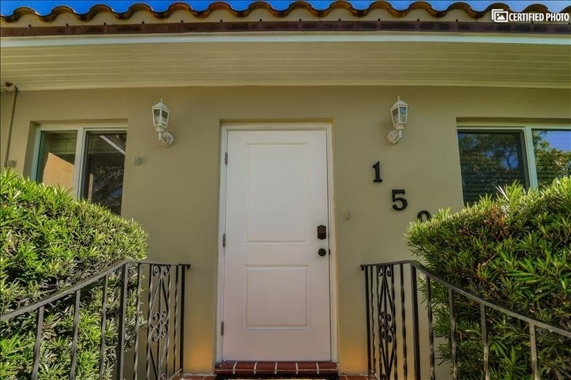 image 3 furnished 3 bedroom House for rent in Lake Worth, Ft Lauderdale Area