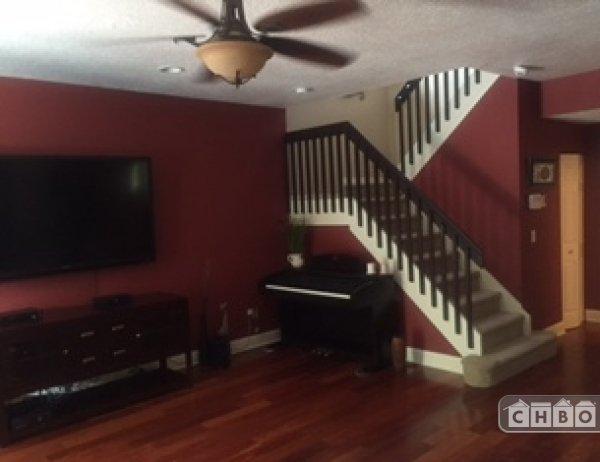 image 4 furnished 3 bedroom House for rent in Plantation, Ft Lauderdale Area
