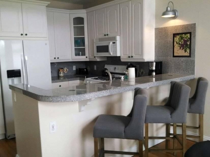 image 5 furnished 3 bedroom Apartment for rent in Ventura, Ventura - Santa Barbara