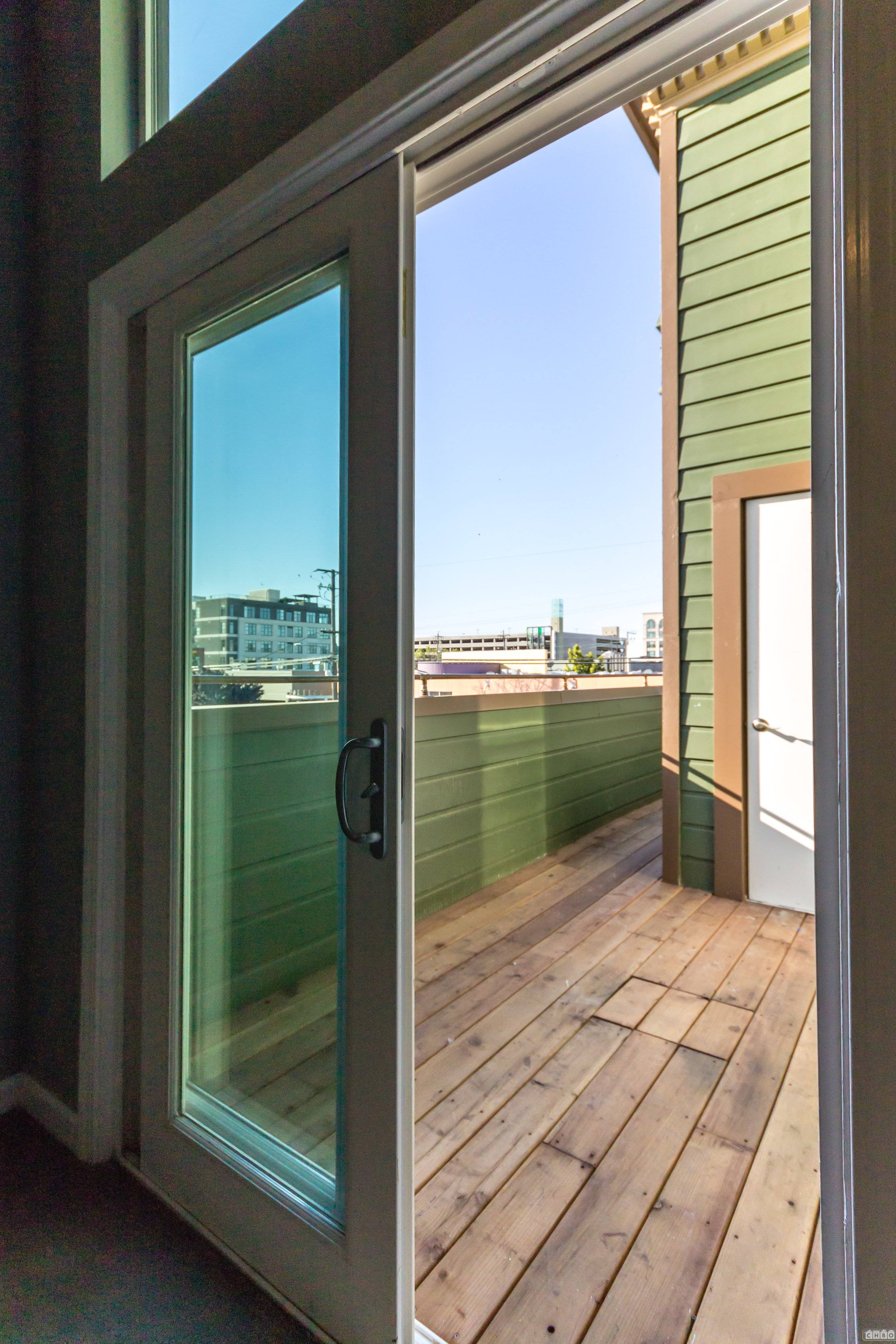 image 9 unfurnished 2 bedroom Apartment for rent in Oakland Downtown, Alameda County