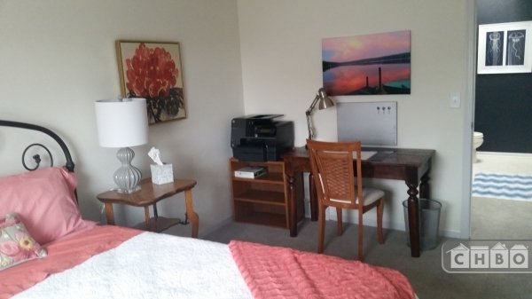 image 11 furnished 2 bedroom Townhouse for rent in Appleton, Outagamie County