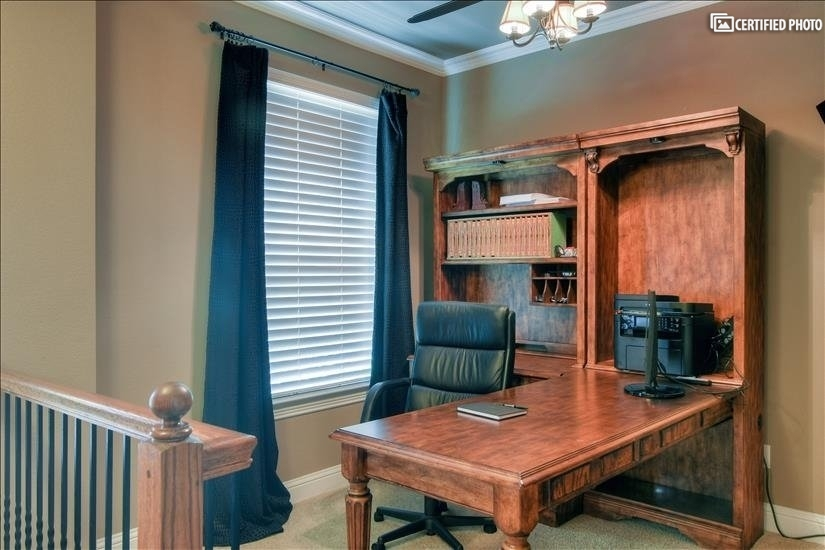 image 8 furnished 3 bedroom Townhouse for rent in Irving, Dallas County